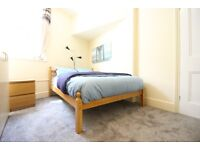 Room rental in Central London Fitzrovia near Oxford Street SHORT TERM OR LONG TERM