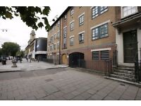 2 BED FLAT CLOSE TO WHITECHAPEL AND STEPNEY GREEN STATION