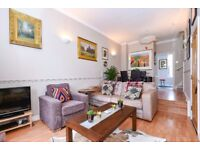 Rotherhithe Street - A beautifully and stunning two bedroom riverside house...AVAILABLE NOW!!!