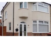 K - Render!, Rendering, Plastering, Insulate from the outside! Fully qualified!! Silicon Base,