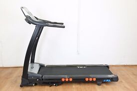 JLL® S300 Home Treadmill - Ex Showroom Model - Free Delivery - 1 Month Warranty