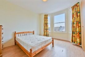 2/3 Bed Flat - Fulham - Students/Professionals