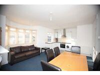 2 bedroom flat in Bridge Lane, Temple Fortune, NW11