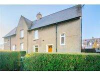 GREAT SEMI DETACHED HOUSE FOR RENT