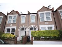 AVAILABLE NOW!! Modern 1 bedroom flat to rent on Burford Road, Catford, SE6 4DF