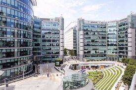 Stunning Luxury 1 bed apartment in Central London