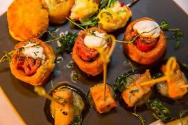 Sous Chef required at the newly refurbished Browns Brasserie & Bar