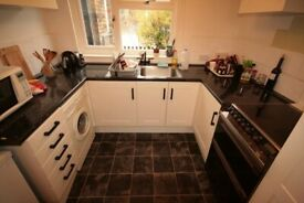 Lovely 1 double bed property | Kennington | No Admin Fees