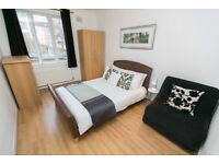 Edgware Road Apartment in West End close to Oxford Street, London
