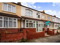 SW17 9QY- SEELY ROAD - A STUNNING NEWLY REFURBISHED HOUSE WITHIN WALKING DISTANCE TO TOOTING RAILWAY