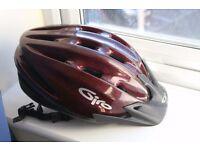 Giro Torero bike helmet - used condition
