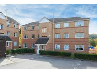 2 bedroom Aparment in Sought After Development High Wycombe
