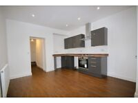 Fishonds-Staple Hill 1 Bed flat Newly Renovated