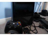 Xbox 360 (4GB)