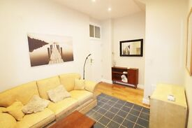 TWO BEDROOM FLAT IN STOKE NEWINGTON RD N16 8BJ