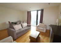 STUNNING OPPORTUNITY!!! 3-BED LUX APARTMENT IN A HEART OF LONDON BRIDGE!