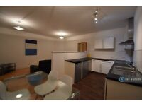 1 bedroom flat in Sweeting Street, Liverpool, L2 (1 bed) (#1213269)