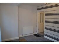 Two Bedroom End of Terrace Cottage