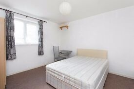 Camden Town 3 bed - £500 per week!