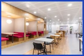 Leeds - LS12 6LN, Access professional coworking space at City West Business Park Building 3