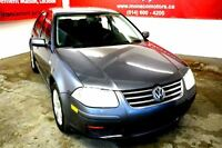 2009 Volkswagen JETTA CITY MANUAL FULL ELECTRIC AC