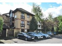 Fantastic one bed property available to let in the Brockley area - Ladywell Heights