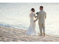 Wedding/Portrait Photographer