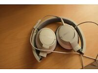 Bose OE2i headphone