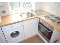1 BED IN MITCHAM AVAILABLE