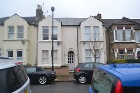 ~Brand New Refurbished Throughout, Period Conversion Located on the Popular Goodrich Road, SE22!