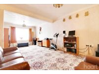 2 Bedroom Full House, Gorsehill Cricklade Road to Let
