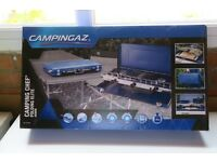 CampingGaz Cooker – A Good Quality Camping Stove in Excellent Condition