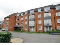 1 bedroom flat in Homeberry House, Cirencester, GL7 (1 bed) (#360439)