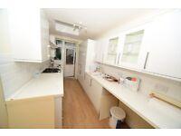 Fantastic, just refurbished one bedroom flat in WEMBLEY Central