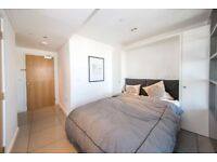 An Amazing 1 Bedroom Flat in a Beautiful Location - Euston