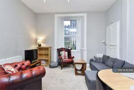 2 bedroom flat in Ashley Place, Edinburgh, EH6 (2 bed) (#1167682)
