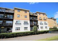 2 bedroom flat in Ogden Park, Bracknell, RG12 (2 bed) (#1233719)