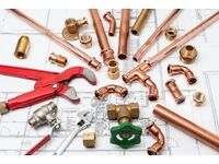 Experienced & Reliable Plumber - Competitive Quotes Throughout Bournemouth