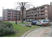 FOUR BEDROOMS AVAILABLE IN STEPNEY GREEN!!