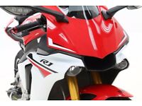 2016 Yamaha YZF R1 --- PRICE PROMISE!!!