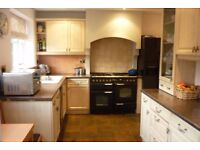 NO FEES TO PAY - Large room sharing with four friendly 2nd year Leeds Trinity University students