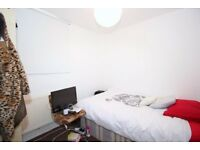 Big Double Room in Stockwell area
