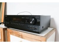 Onkyo TX-SR508 reciever in very good condition