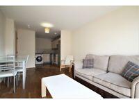 Modern, Bright, Spacious, Balcony, Ample Storage, Convenient Location, Neutral Décor