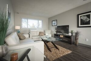 Birchgrove Manor, 2 Bedroom available March 1 from $889.00