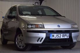 NICE CONDITION INSIDE AND OUT,DRIVES SUPERB,FULL SERVICE HISTORY,FULL 12 MONTHS MOT,ZETEC TOP SPEC.