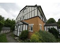 Stunning 4Bed House In Hendon* Close to UNI & Hendon Station* Furnished * All doubles * Garden *