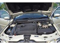 Jaguar X-TYPE Sport Good condition