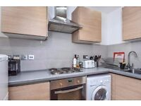 A WELL PROPPORTIONED FOUR DOUBLE BEDROOM PROPERTY WITH A PRIVATE GARDEN IN THE HEART OF ARCHWAY