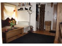 Letz-Move are delighted to offer a one spacious studio apartment in Roath Cardiff.